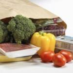 Статья о том, как выбрать товары хорошего качества при оптовой закупке