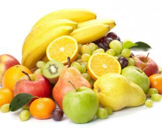 Где можно купить фрукты оптом