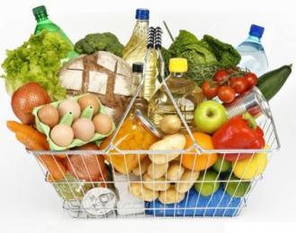Как оптом купить продукты питания хорошего качества