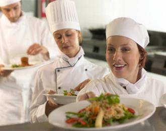 Возрождение ресторанного бизнеса Москвы