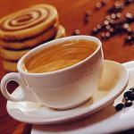 Снабжение кафе продуктами и товарами!