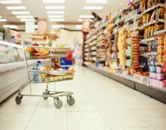 Где лучше купить продукты питания оптом в Москве?